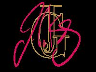 Wondart by Juliane Golbs Logo